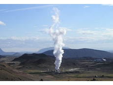 AEGA notes that geothermal energy is low cost, emissions free, reliable and secure