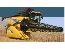 Australian Grain Harvesters Association