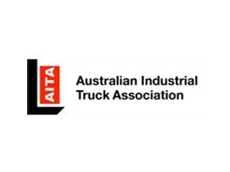 Australian Industrial Truck Association