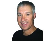 Mark McNamara, Business Director, Echo Design