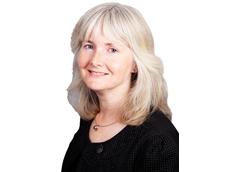 Dr Carol Lawrence