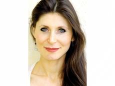 Sharon Givoni, Intellectual Property lawyer