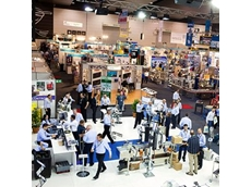 AUSPACK set for a record-breaking exhibition