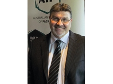 Kevin Hannon MAIP has been named NSW Branch Chairman for the Australian Institute of Packaging