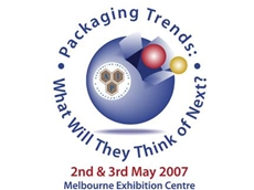 National Australian Institute of Packaging Technical Forum