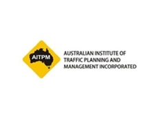 Australian Institute of Traffic Planning and Management Incorporated