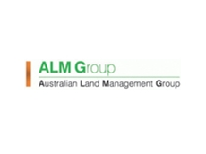 Australian Land Management Group