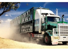 Australian Livestock and Rural Transporters Association