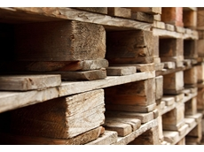 The ALC believes that the key to more efficient pallet use is a national approach to the problem