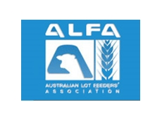 Australian Lot Feeders Association