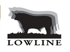 Australian Lowline Cattle Association (ALCA)