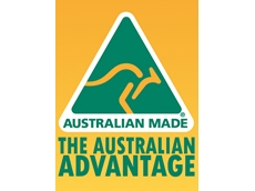 'Get the Australian Advantage' is a new initiative by Australian Made Campaign