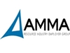 Australian Mines and Metals Association (AMMA)