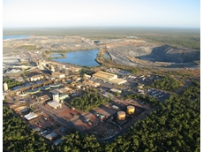 Australian Mining Prospect Awards Finalist: Hard Rock Mine of the Year