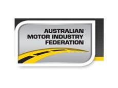 Australian Motor Industry Federation