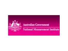 Australian National Measurement Institute (NMI)