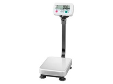 SE Wet Area Scales from Australian Packaging and Processing Machinery Association
