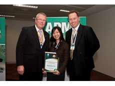 The Australian Packaging Machinery Association announce the launch of the 2010 Annual Scholarship
