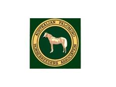 Australian Palomino Horsebreeders Association Inc