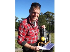 Aussie Pumps launches new Tsurumi portable effluent pumps for waste water applications
