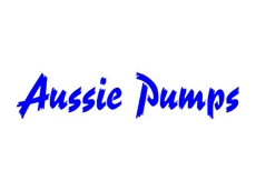 Australian Pump Industries (Aussie Pumps)