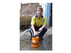 Dewatering pumps from Australian Pump Industries