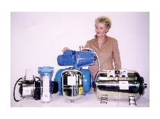 The Aussie Jet pressure system range expands to provide consumers with the best possible water supply package.