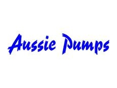 Australian Pump Industries