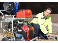 The new Aussie Cobra Jetters now have even more power and offer faster cleaning times and more safety features