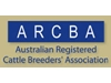 Australian Registered Cattle Breeders' Association