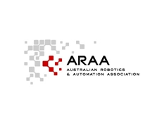 Australian Robotics & Automation Association