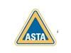 Australian Safety + Training Alliance