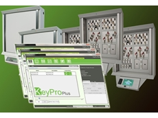 KeyPro Plus (KPP) now enables a KeyWatcher management system to work over multiple KeyWatcher installations
