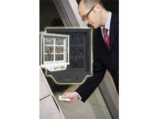 Integrating KeyWatcher with high end security systems is now seamless