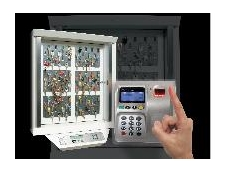 KeyWatcher systems from Australian Security Technology