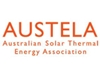 Australian Solar Thermal Energy Association (AUSTELA)
