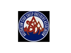 Australian Stud Sheep Breeders Association