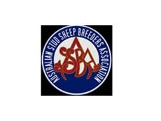 Australian Stud Sheep Breeders Association