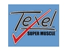 Australian Texel Stud Breeders Association Inc