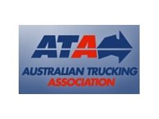 Australian Trucking Association