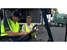 Australian Trucking Association (ATA)