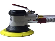 Hutchins 3970 Black Top Sander available from Australian Warehouse Distributors