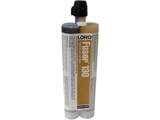 LORD Fusor 130 Rigid Acoustical Foam