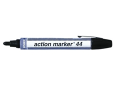 Action Marker Pen