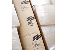 Bates Cargo Pak dunnage bags