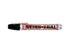 Dykem Bleed-Thru marker