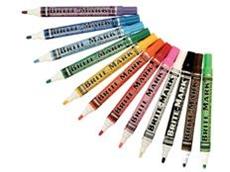 Brite-Mark pens