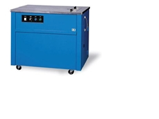 ES-101 Semi Automatic Polypropylene Strapping Machines