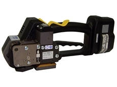 P325 strapping tools