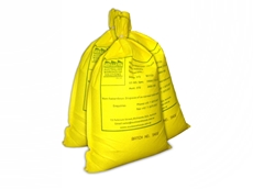 MBD99 clay based desiccant is used by numerous exporters to completely protect their loads